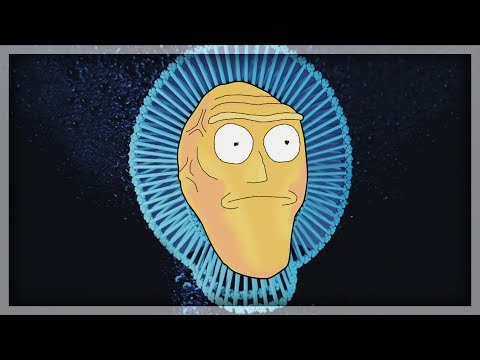 What Redbone would sound like if it was schwifty