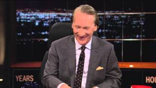 real time with bill maher the party of trump hbo