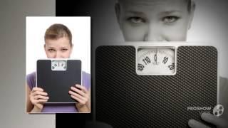 Как похудеть дома(http://www.lnk123.com/SHMpS - Узнайте про отличный и надежный прием уменьшения талии - Кликайте на ссылку! В ягодах годжи..., 2015-02-16T15:33:54.000Z)