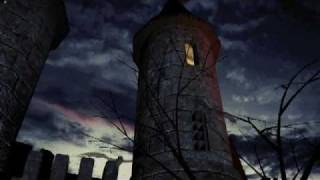 Shadows Over Riva:  Intro movie