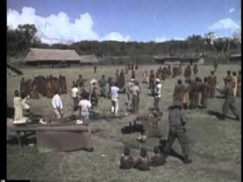 El Tesoro De Atahualpa 09
