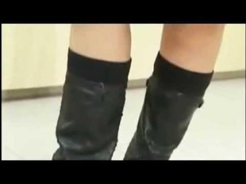 Красивая обувь через интернет магазины!из YouTube · Длительность: 2 мин51 с  · Просмотров: 255 · отправлено: 08.01.2014 · кем отправлено: ПРОМОКОДЫ КУПОНЫ