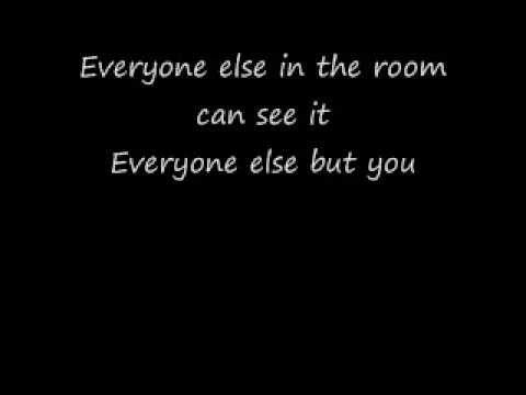 You Don't Know Your Beautiful Lyrics