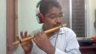 Sairat Zal Ji Flute Tone