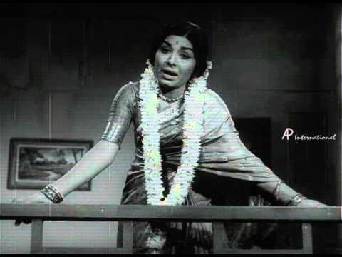 Kaakkum Karangal - Thirunaal Vandhadhu song