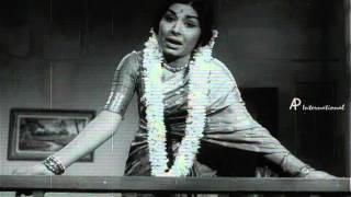 Video Kaakkum Karangal - Thirunaal Vandhadhu song download MP3, 3GP, MP4, WEBM, AVI, FLV Agustus 2018