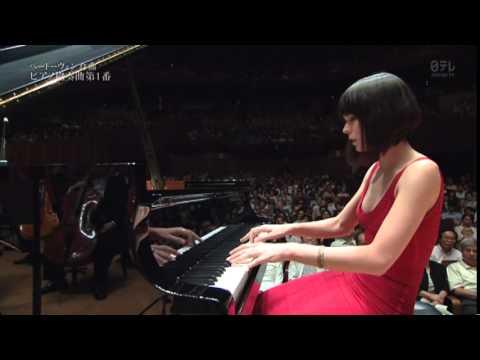 beethoven-piano-concerto-no1