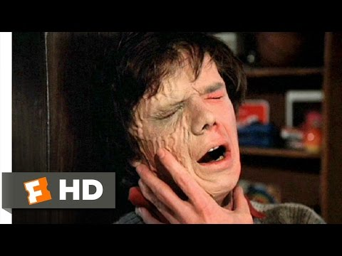 Amityville II: The Possession 68 Movie   Guilt Manifested 1982 HD