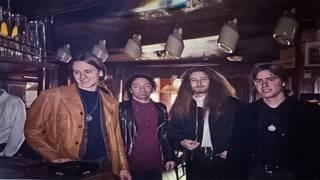 Opeth - Nectar  Live 1996