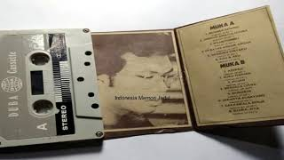 Nuansa Bening – Keenan Lagu Tahun 1978