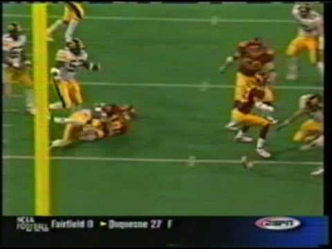 IOWA FOOTBALL VS MINNESOTA FIRST HALF GAME THREAD