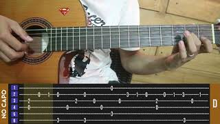 Download Lagu Intro Lagu Surat Cinta Untuk Starla Mp3 Video Gratis