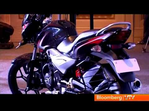 Autocar New Commuters Bikes Youtube