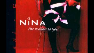 Nina -The Reason Is You (Tranceformer Mix)
