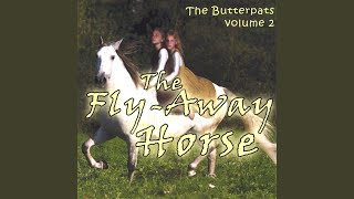 The Fly-Away Horse