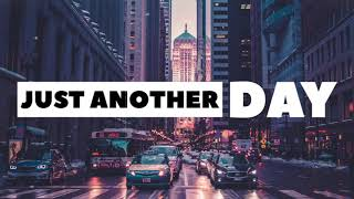 Beats With Hooks  - Nas Type Beat  - Joey Badass Type Beat