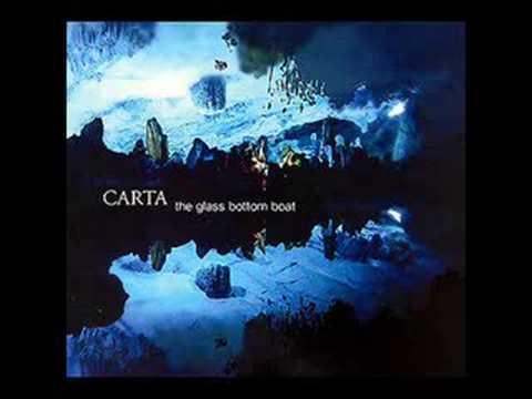 Carta - Kavan