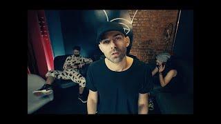Spike - Manele (Videoclip Oficial) versurilyrics