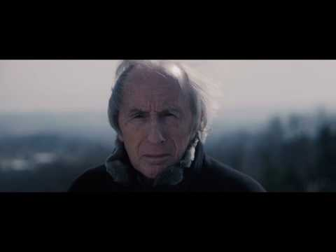 The Windsor Interviews  Sir Jackie Stewart   Episode 4 Trailer
