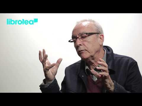 entrevista:-juan-josÉ-millÁs-|-el-paÍs-|-librotea