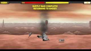 Звездные войны повстанцы рейд (Ghost Raid)