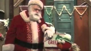 "Sesame Street - ""Everyday Can"
