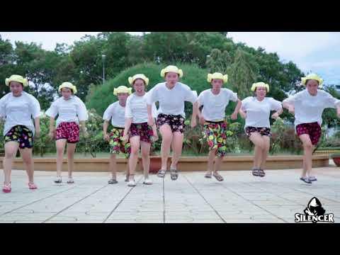 Kiat Jud Dai Dance Music Video