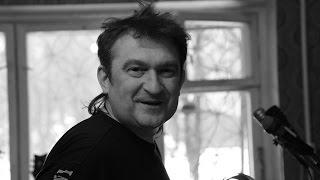 """Пиздящий Посиделов для малоимущего населения: О кино, режиссуре, Дэвиде Линче и """"Твин Пиксе"""""""