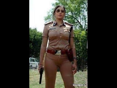 Военные женщины фото голые фото 150-300