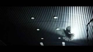 Harjunpää ja Pahan Pappi Traileri