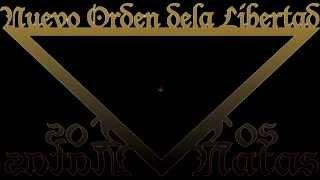 Los Natas - El nuevo orden de la libertad | Nuevo Orden de la Libertad | HD + subtítulos / subtitles