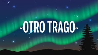 Download Sech, Anuel AA, Ozuna, Nicky Jam - Otro Trago REMIX (Letra) ft. Darell Mp3 and Videos