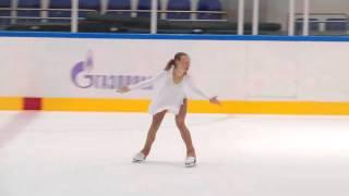 III Евразийский фестиваль массовых танцев на льду и фигурного катания(III Евразийский фестиваль массовых танцев на льду и фигурного катания. Среди участников команды из Казахста..., 2015-06-12T00:03:04.000Z)