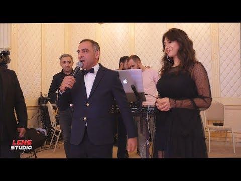 Diana Mkhitaryan - DUXOV