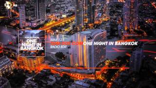 Tom Dot Kom - One Night in Bangkok