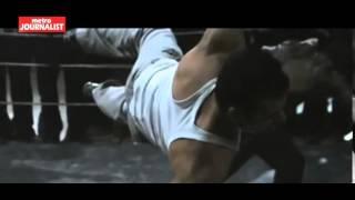 Sultan Theatrical Trailer - Salman Khan