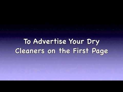 Best Dry Cleaners in Brooklyn