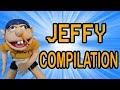 SuperMarioLogan - SML Movie: Jeffy's Compilation! Live 24/7
