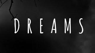 Dean Cohen - Dreams
