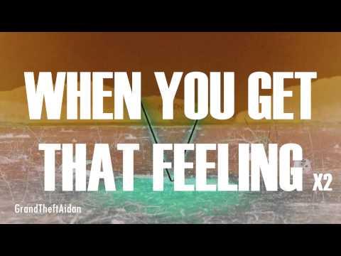 Maroon 5 - Shoot Love (Lyrical Video HD)