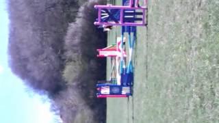 alia and ponies video xxx