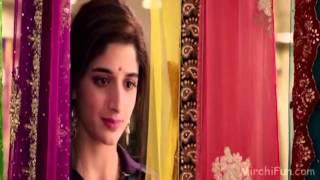 Bewajha Video Full Song Sanam Teri Kasam Movie