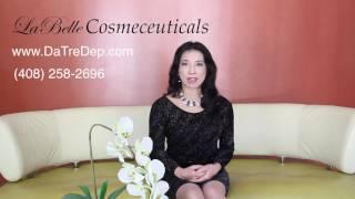 Trị Mụn-La Belle Cosmeceuticals1MIn6