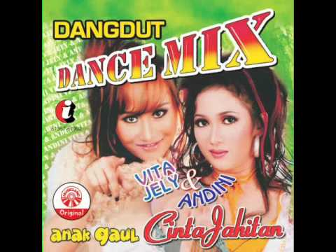 Vita Jely - Tanjung Katung (Official Audio HD)