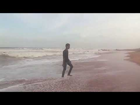 Love me again video song by ravihrithik2255