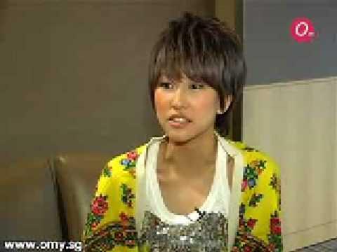 20090210_OMY娛樂頭條_Kelly潘嘉麗不曾過情人節