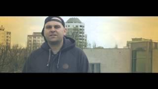 Kliford - Spokój feat. DJ Haem - prod. O.S.T.R. dla Tabasko Nagrania