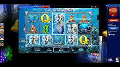 [BCS] All Slots Casino.  Casino  Games Ariana