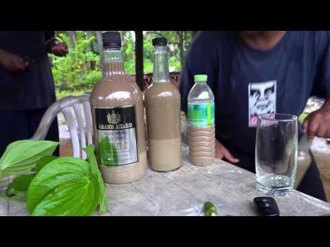 Pohnpei impressions 2016 (FSM)