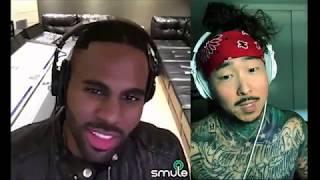 Video Swalla – Jason Derulo   Lawrence Park Duet download MP3, 3GP, MP4, WEBM, AVI, FLV Agustus 2017